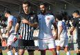 Somaspor-Çiğli Belediyespor