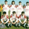 Soma Linyitspor 3-1 Bergamaspor