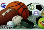 21-27 Ekim Soma Haftalık Spor Bülteni..