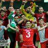 Turgutalp GSK'nin Kaderi Zaferspor'a Bağlı!