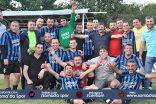 Kaymakamlık Futbol Turnuvası ve Transferler..