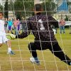 Futbol Turnuva Fikstürü Çekildi.