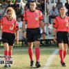 Futbol Turnuvası 1.Hafta Hakemleri Açıklandı