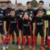 Manisa U-14 Ligi A-Grubu 2.Hafta Maçları.