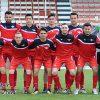Soma Zaferspor 5-1 Selçiklispor