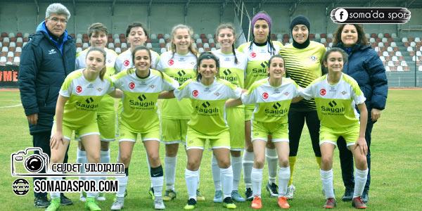 """Zaferspor'dan Anlamlı Mesaj """"Birlikte Başaracağız"""""""