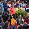 "Hakan Durur İle 2018 Futbol Turnuva ""EN""leri.."