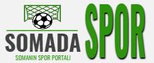 Somada Spor