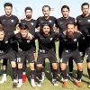 Somaspor 2.Etap Çalışmalarındaki Son Hazırlık Maçını Cumartesi Günü Oynayacak.