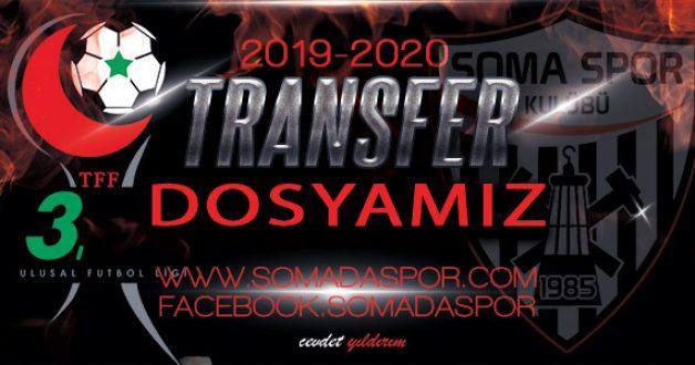 Transfer Dosyamız (1)