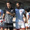 Somaspor 1-1 Çiğli Belediyespor