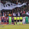 Somaspor 0-0 Ödemişspor