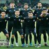 Somaspor, Bayrampaşaspor Maçına Hazır