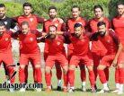 Aliağa Futbol A.Ş-Somaspor