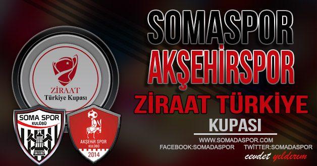 Ziraat Türkiye Kupasında Rakibimiz Belli Oldu.