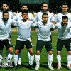 Somaspor'da 2 Oyuncu Kadro Dışı