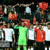 Somaspor 2-0 Bayrampaşa Spor (VİDEO)