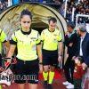 Somaspor 11-0 Burhaniye Belediyespor