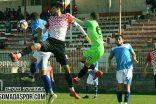 Somaspor 0-0 Fethiyespor
