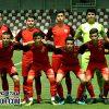 Somaspor, Muğlaspor Maçlarıyla Başlıyor