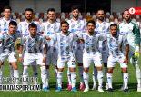 Somaspor 1-0 Gölcükspor