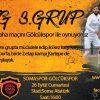 Somaspor-Gölcükspor Maç Önü