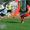 Somaspor-HEASK Maçının Golleri (VİDEO)