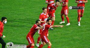 Somaspor-Isparta 32 Spor Maç Fotoları
