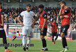 Somaspor 4-1 Yalova Kadıköyspor