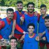 Somaspor 3-0 Gölcükspor