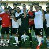 Somaspor 4-0 Halide Edip Adıvarspor