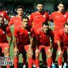 Somaspor 1-0 Malatya Yeşilyurt Belediyespor