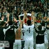 Somaspor 4-3 Akşehirspor
