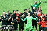 Somaspor 2-0 Modafen