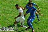 Nevşehir Bld.Spor 1-0 Somaspor