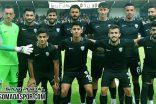 Somaspor 2-3 Pazarspor