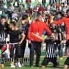 Urganlıspor 1-2 Somaspor