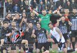 Somaspor 2-0 Salihli Belediyespor