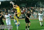 Pazarspor Maçı Öncesinde Somaspor Şok