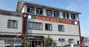 Somaspor, Tesis Konusunda da Farkındalık Yaratıyor..
