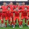 Somaspor 5-2 Turgutluspor