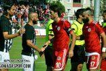 Somaspor 4.Hazırlık Maçına Çıkıyor..