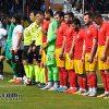 Somaspor 3-0 Urganlıspor