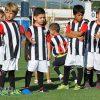 Somaspor, Ücretsiz  Yaz Futbol Okulu Kayıtları Başladı..