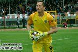 Soma Futbolu Zorlu Hafta (3)