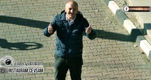 Lider Somaspor da Yüzler Gülüyor