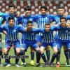 Paşaköyspor 3-2 Sotesspor