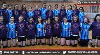Soma Sotesspor 3-0 Akhisargücü Spor