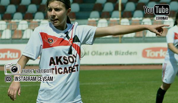 Selis'in Maçı Sports Tv'de