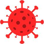 Somaspor coronavirus test sonuçları